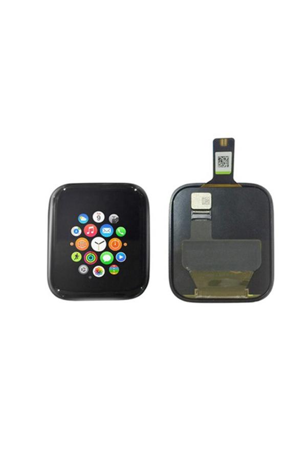 Замена дисплея Apple Watch 4 44mm