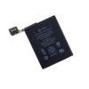 Замена аккумулятора iPod Touch 6