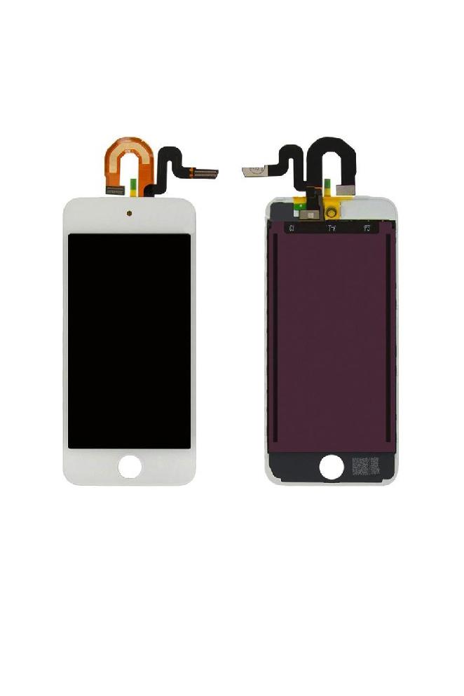 Замена дисплея iPod Touch 6